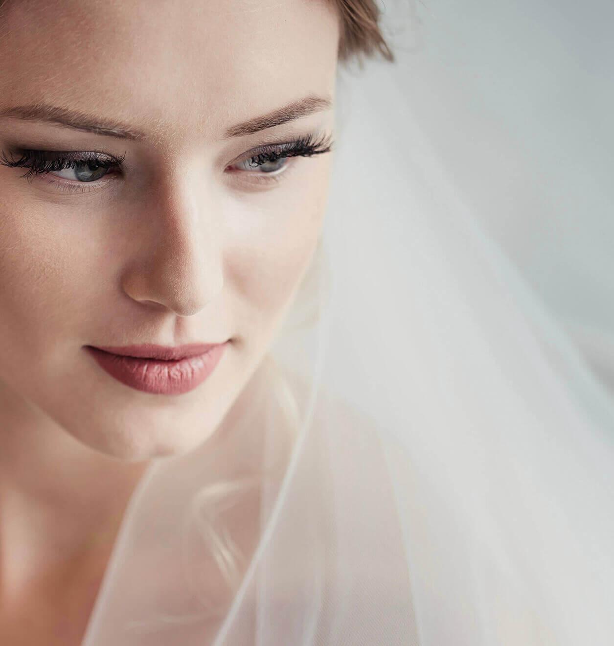 slider-bridal