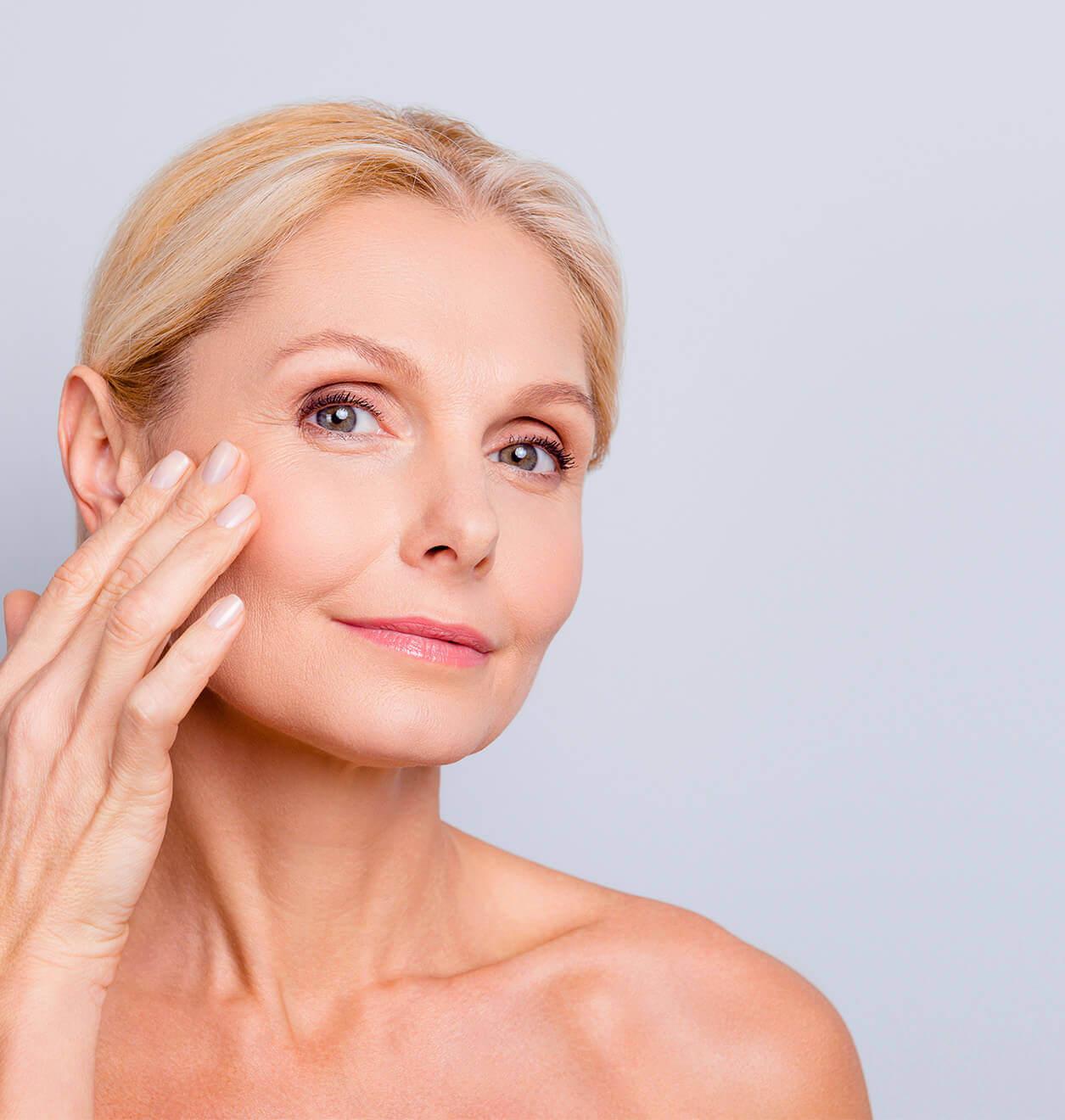 slider-wrinkles
